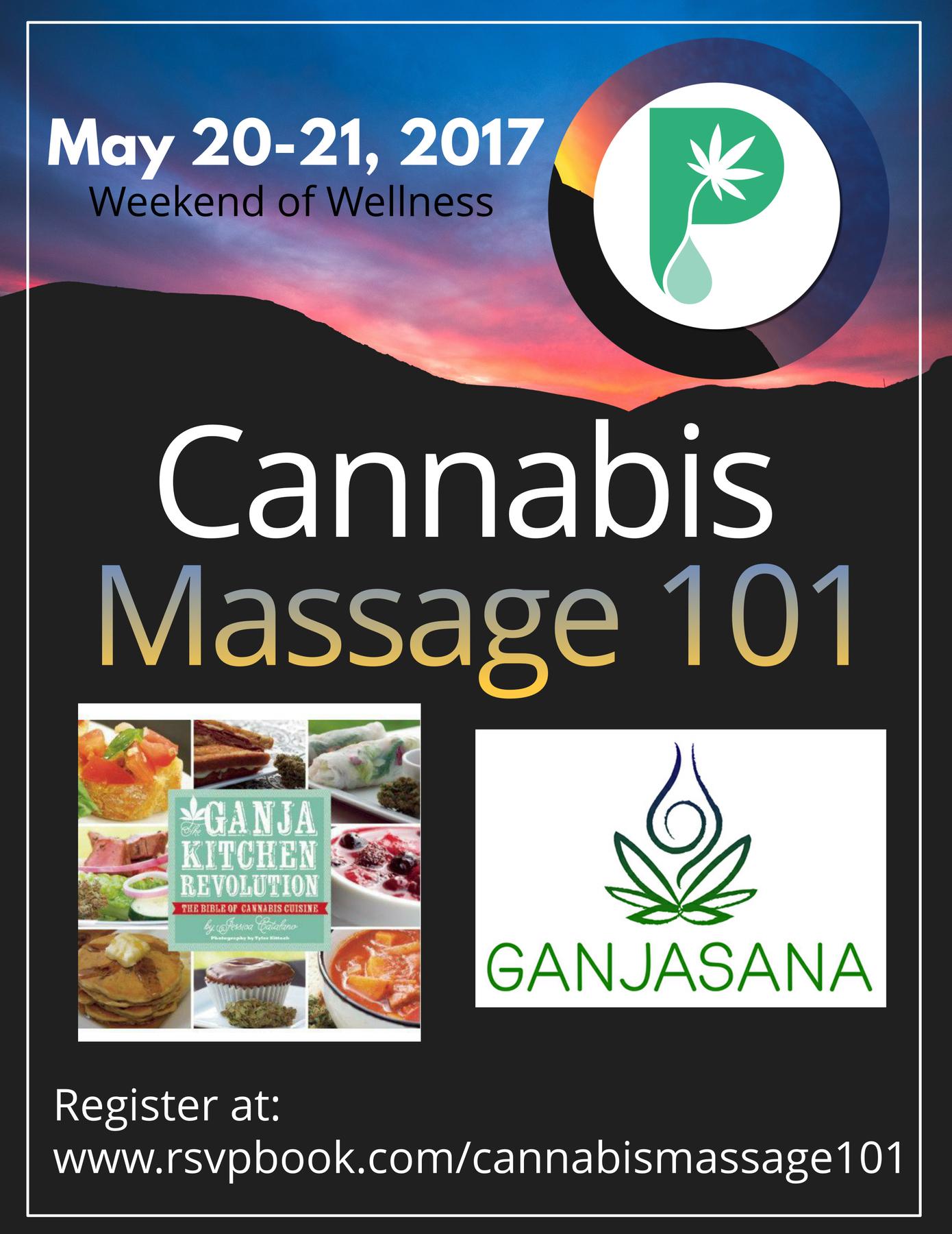 cannabis massage 101  u2013 massage recruit