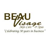 Beau Visage