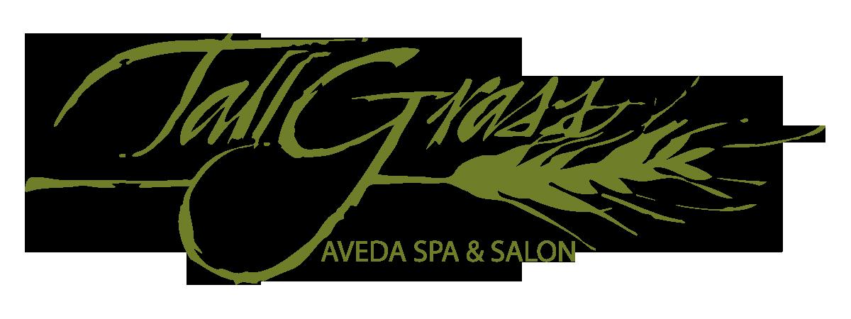 TallGrass Spa and Salon