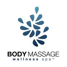 Body Wellness Spa