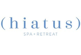 Hiatus Spa + Retreat