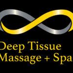 Deep Tissue Massage and Spa