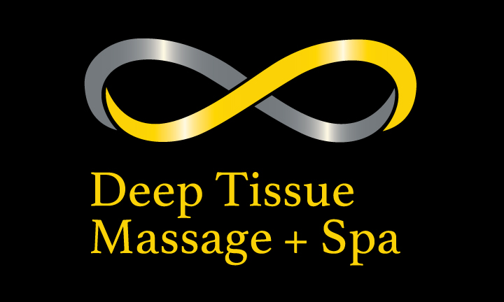 Deep Tissue Massage and Spa