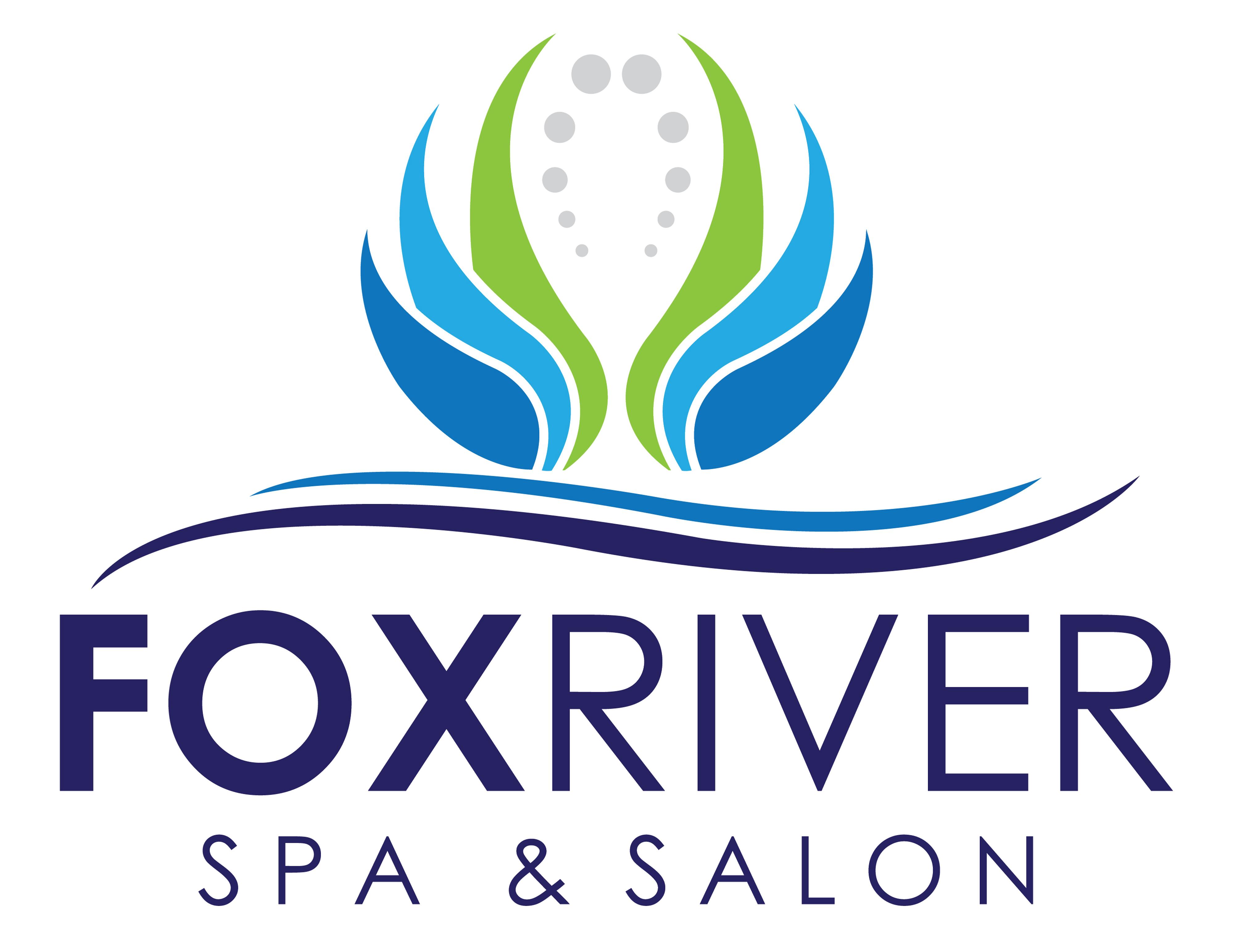 Fox River Spa