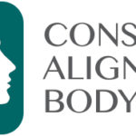 Conscious Alignment Bodywork
