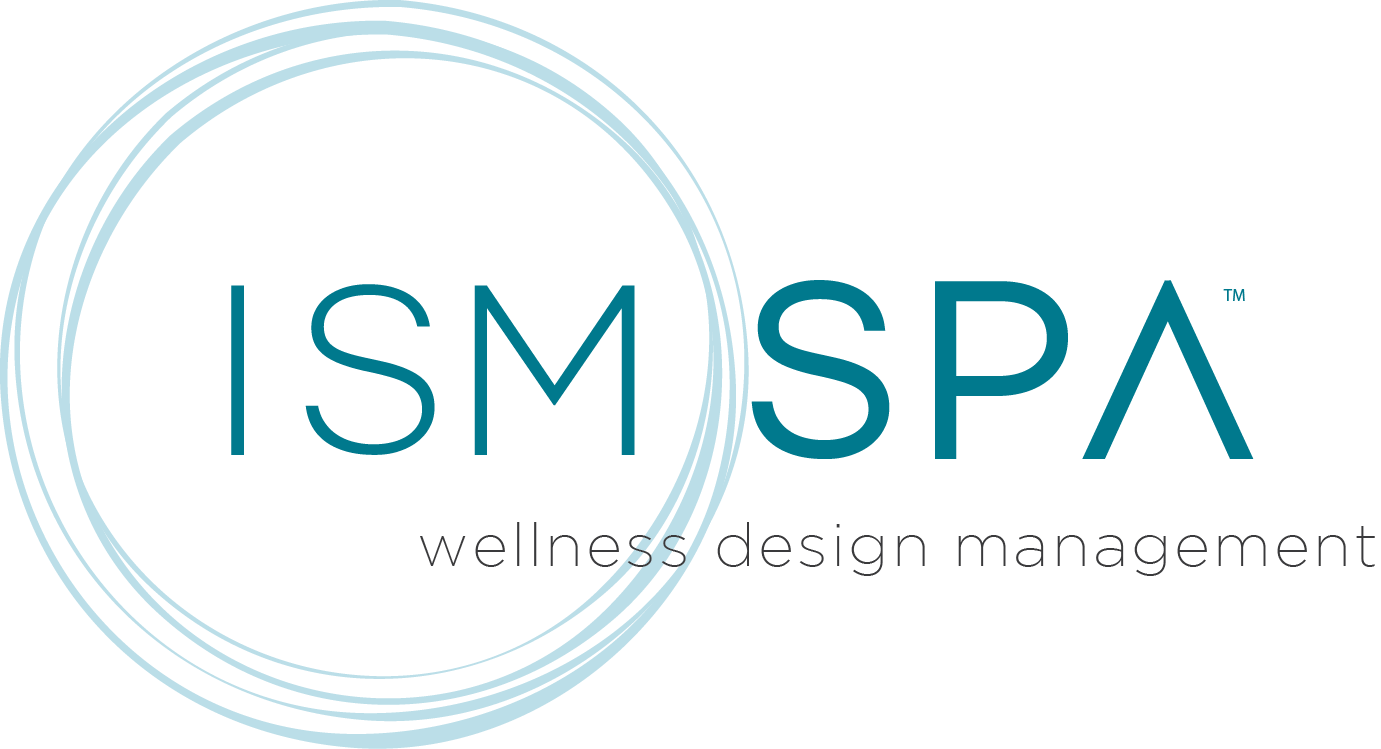 ISM SPA