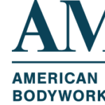 American Massage & Bodywork Institute (AMBI)
