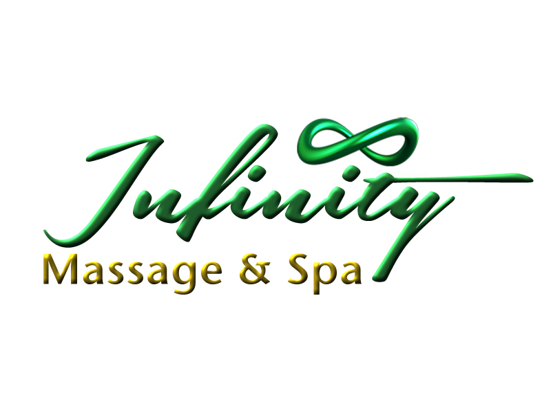 Infinity Massage and Spa