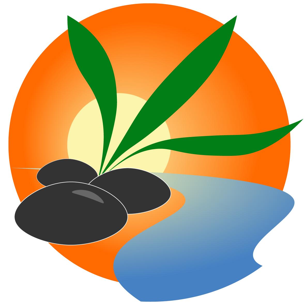Quality of Life Massage & Wellness