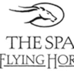 Spa at Flying Horse