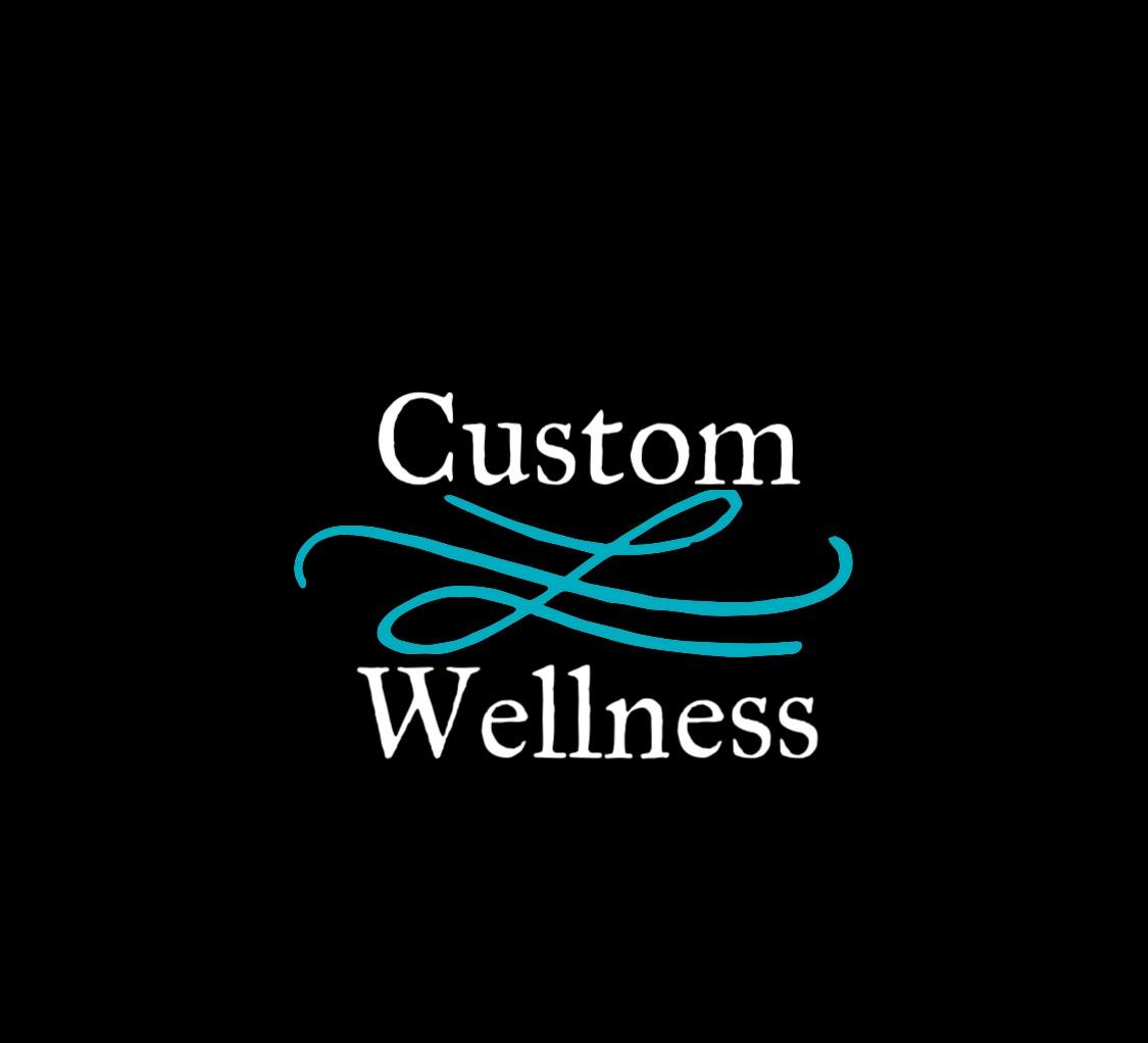 Custom Wellness
