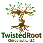 Twisted Root Chiropractic