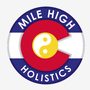 Mile High Holistics