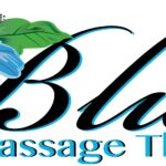 Bliss Massage Therapy LLC