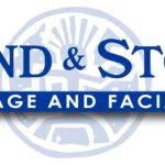 Hand and Stone Massage and Facial Spa Yonkers NY