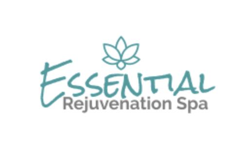 Essential Rejuvenation Spa
