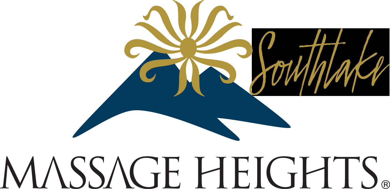 Massage Heights Southlake