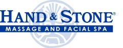 Hand and Stone Massage and Facial Spa