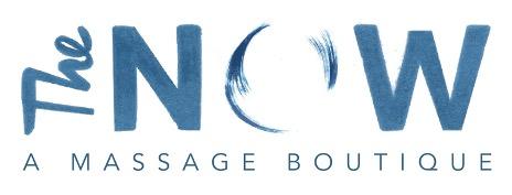 The NOW Massage- Austin, TX