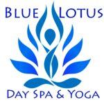 Blue Lotus Day Spa & Yoga
