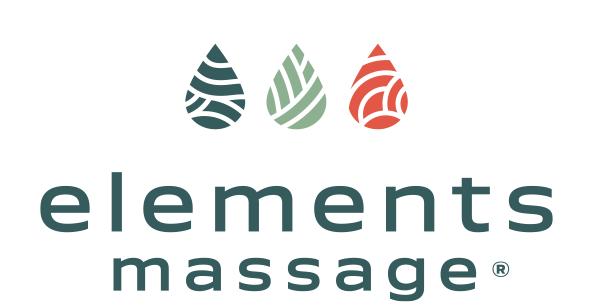 Elements Massage Parker