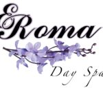 Eroma Day Spa, Inc.