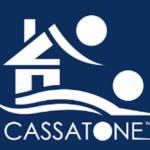 Cassatone Massage Therapy