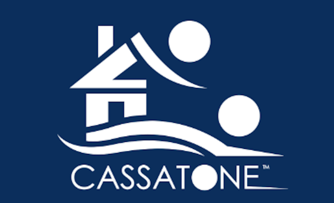 Cassatone Massage Therapy