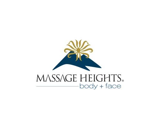 Massage Heights Boerne