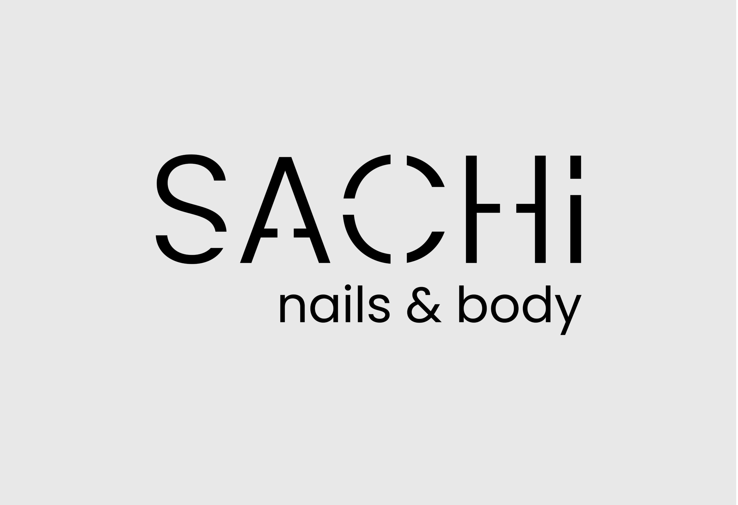 Sachi Nails and Body