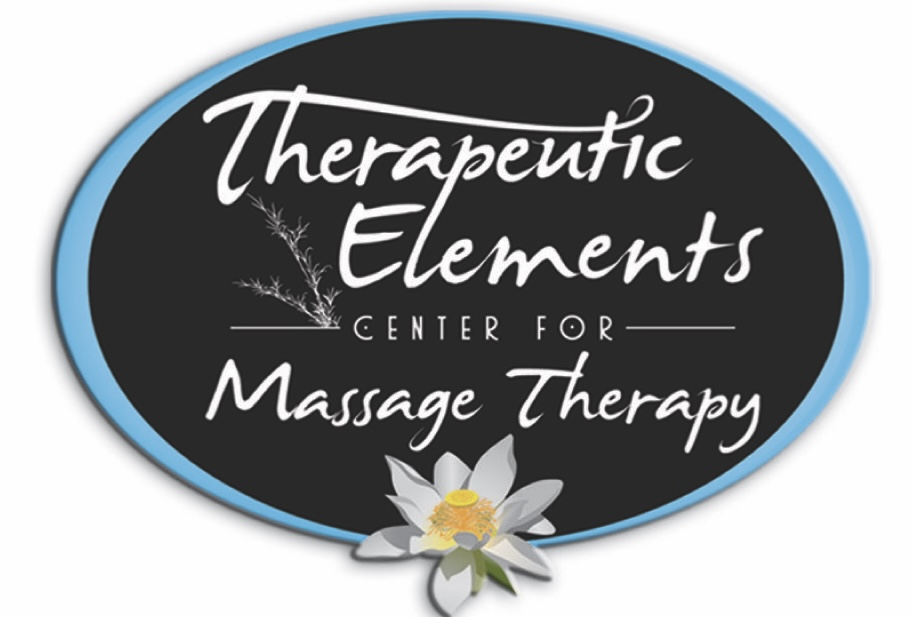 Therapeutic Element Center for Massage Therapy
