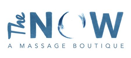 TheNOW Massage