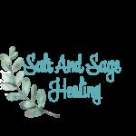Salt and Sage Healing